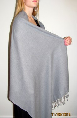 pashmina shawl sale
