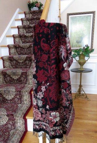 cashmere pashmina shawls sale 012-001